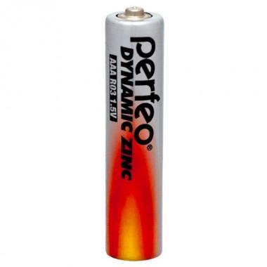 Perfeo R03/2SH Dynamic Zinc