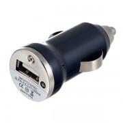 PERFEO Автомобильное зарядное устройство с разъемом USB, 1A (I4608)