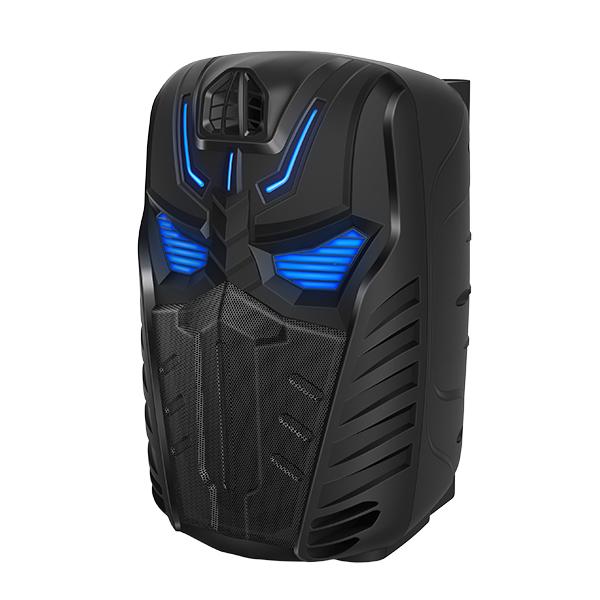 Perfeo Bluetooth-колонка TRANSFORMER