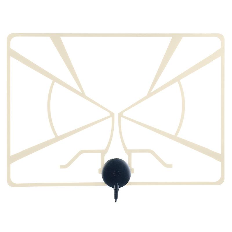 Комнатная антенна Radar