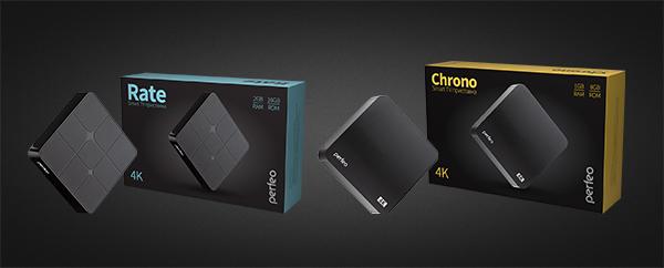 Bluetooth-наушники Ellips и Sole